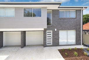 1/29 Peters Avenue, Wallsend, NSW 2287