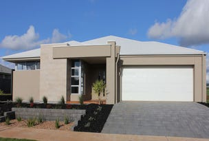 Lot 235 Goyder Road, Seaford Heights, SA 5169