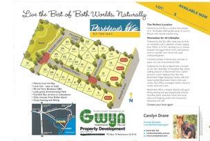 Lot 16, 3 Gwyn Street, Beachmere, Qld 4510