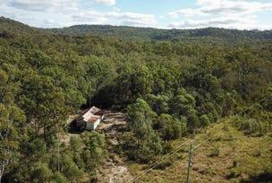 1885 Gwydir Highway, Ramornie, NSW 2460