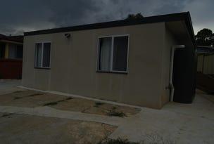 79A Bolaro avenue, Greystanes, NSW 2145