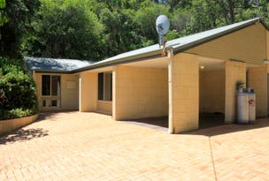 6 Holpin Place, Glen Forrest, WA 6071