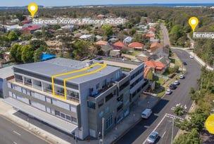 20/635-637 Pacific Highway, Belmont, NSW 2280