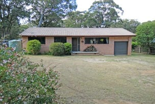 4 Marulan Street, Wingello, NSW 2579