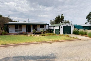 1 Leon Court, Tooleybuc, NSW 2736