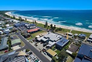 2/88 Ballina Street, Lennox Head, NSW 2478