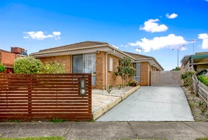 3 Dotterel Court, Chelsea Heights, Vic 3196