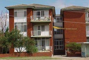 11/572 Bunnerong Road, Matraville, NSW 2036