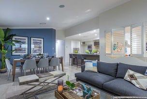 Lot 16 Riverside Estate, Old Bar, NSW 2430