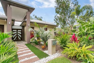 11 Silver Cres, Palm Cove, Qld 4879