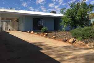 46 AXEHEAD ROAD, Roxby Downs, SA 5725
