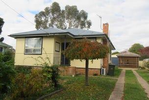 33 Lawrence Street, Glen Innes, NSW 2370