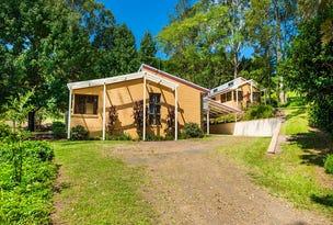 1004 Keerrong Road, Keerrong, NSW 2480