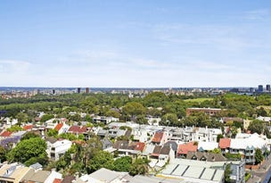 1204/310-330 Oxford Street, Bondi Junction, NSW 2022