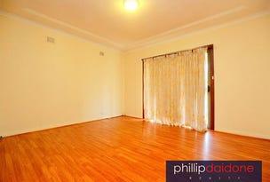 73 Kingsland Road, Berala, NSW 2141
