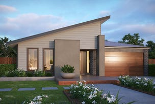 Lot 716 Limpet Circuit (The Point), Point Lonsdale, Vic 3225