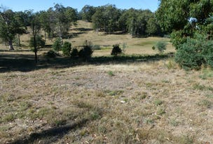 Lot 1 Davis Road, Deloraine, Tas 7304