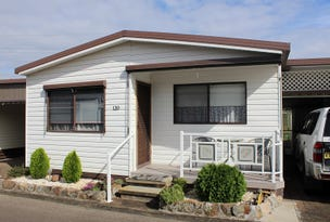 120 2129 Nelson Bay Road, Williamtown, NSW 2318