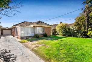 601 South Rd, Bentleigh East, Vic 3165