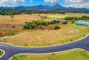 Lot 120 Tallowood Ridge Mullumbimby, Mullumbimby, NSW 2482