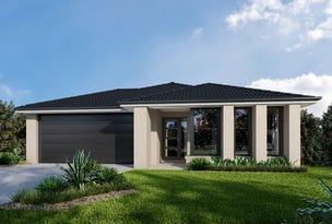 Lot 124 Chisholm Estate, Thurgoona, NSW 2640