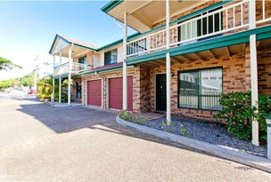 2/10 Waterloo Street, Cleveland, Qld 4163