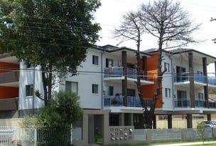 11/284-286 Sackville Street, Canley Vale, NSW 2166