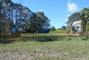 780 RIVER HEADS ROAD, River Heads, Qld 4655