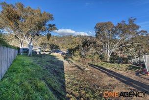 7 Balcombe Street, Jerrabomberra, NSW 2619