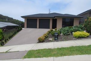 6 Elford Way, Malua Bay, NSW 2536