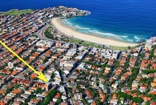 10/177 Glenayr Ave, Bondi Beach, NSW 2026
