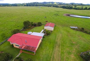 2960 Mary Valley Road, Imbil, Qld 4570