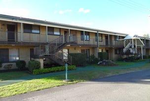 Unit 60 Cooinda Village, Neptune Street, Umina Beach, NSW 2257