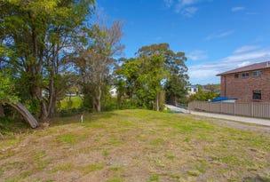 2B Leyton Street, Speers Point, NSW 2284