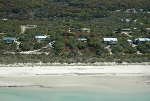 Lot 152  Du Couedic Drive, Island Beach, SA 5222