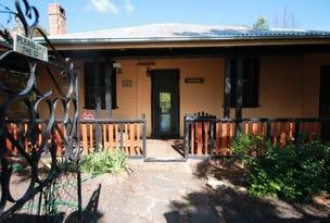 50 Vennacher Street, Merriwa, NSW 2329