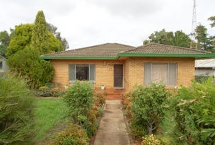 86 Euchie Street, Peak Hill, NSW 2869
