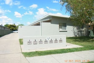 2/100 Kenna Street, Orange, NSW 2800