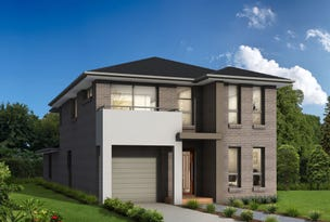 Lot 2 Proposed Road, The Ponds, NSW 2769