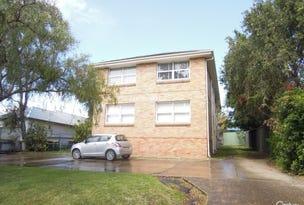 7/68 Flinders Road, Woolooware, NSW 2230