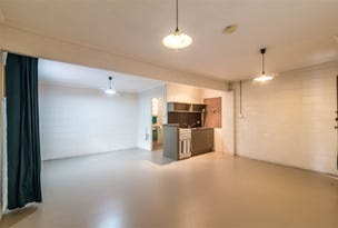 3/11A Nile Street, Port Adelaide, SA 5015