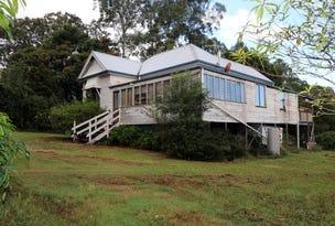 25 Basil Road, Nimbin, NSW 2480
