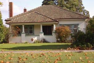 66 Moore Street, Moe, Vic 3825