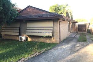8 Wrights Avenue, Berala, NSW 2141