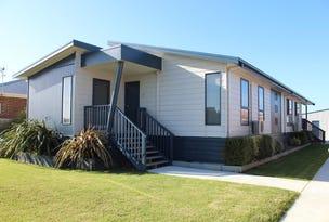 28 Tarraville Road, Port Albert, Vic 3971