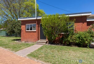 161A Atherton Street, Downer, ACT 2602