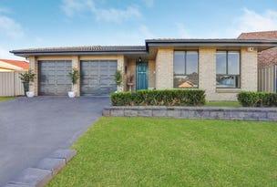 32 Bluewattle Road, Worrigee, NSW 2540