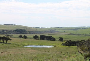 Fords Access, Princetown, Vic 3269