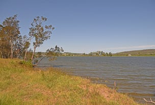 Lot 21, 470 Kings Creek Road, Lawrence, NSW 2460