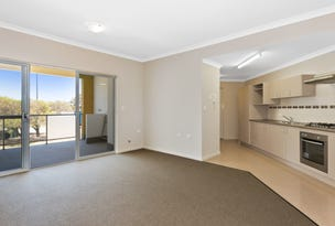 4/3 Forward Street, East Victoria Park, WA 6101